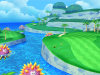 mario_golf-4
