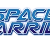 3d_space_harrier-1