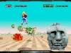 3d_space_harrier-3