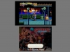 3d-streets-of-rage-2-2