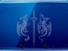 fire_emblem_awakening_bundle_special_3ds