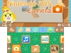 3ds-home-theme-1