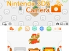 3ds-home-theme-2
