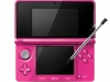 3ds_gloss_pink-3