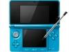 3ds_light_blue-3