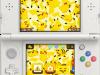 pikachu-theme