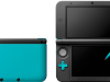 3ds_xl_limited_pack-3