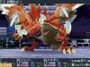 7th-dragon-2