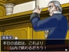 ace_attorney-18