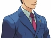 ace_attorney-2
