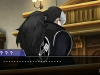ace_attorney_5-11