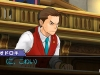 ace_attorney_5-14