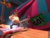 WiiU_ActionHenk_screenshot_02