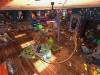 WiiU_ActionHenk_screenshot_04