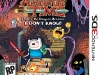 adventure_time_explore_the_dunegon_because_i_dont_know_boxart_3ds