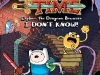 adventure_time_explore_the_dunegon_because_i_dont_know_boxart_wii_u