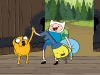 adventure_time-4
