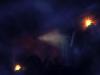 uexplorer2