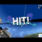 th_ac_hit
