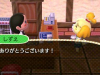 animal_crossing_jump_out-10