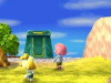animal_crossing_jump_out-11