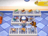 animal_crossing_jump_out-8