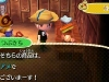 animal_crossing_jump_out-1