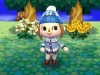 animal_crossing_jump_out-2