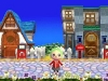 animal_crossing_jump_out-4