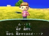 animal_crossing_jump_out-7