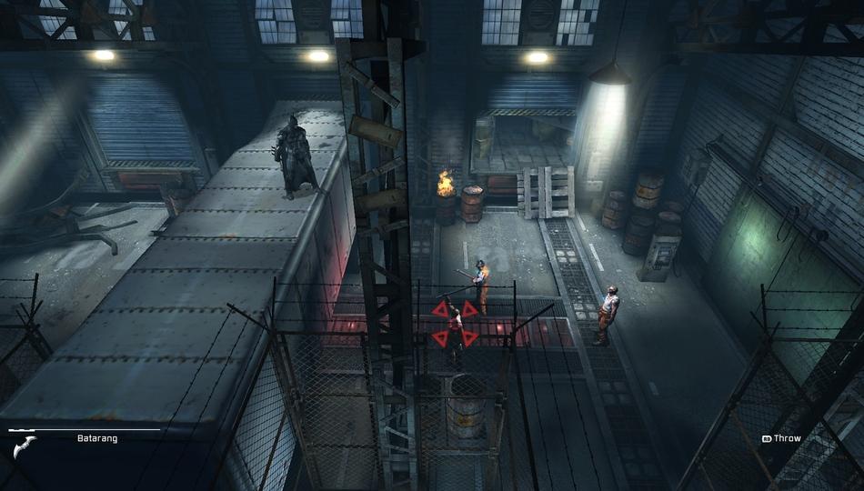 batman_blackgate-1.jpg
