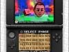bit_boy_arcade-6