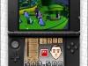 bit_boy_arcade-8