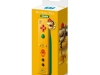wiimote-bowser-2