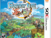 3DS_FantasyLife_package