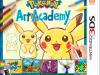3ds_pokemonartacademy_packagefront