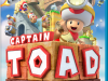 WiiU_CaptainToad_pkg_E3