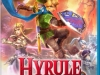 hyrule_warriors_0