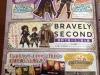 bravely-second-4