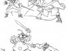 disney_fighter-art-2