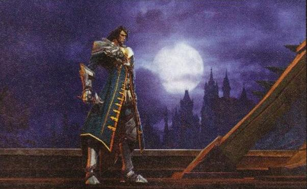 castlevania_lords_of_shadow_mirror_of_fate-12.jpg