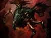 DaemonLord_Resurrected