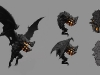 Gargoyle_Blueprints