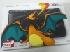 charizard_3ds_xl-1