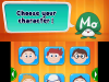 Chat-a-lot_Screen2