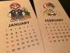 2-Club-Nintendo-Calendar-2016