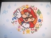 club_nintendo_pizza_hut-1