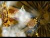 122418_3DS_CNS_0129_ScreenShot_09