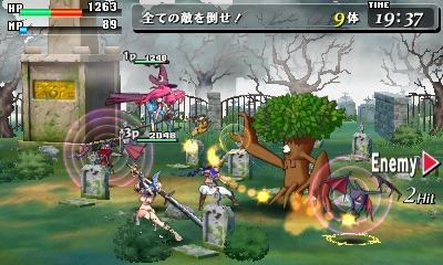 Code of Princess, beat em up clasico a lo BlazBlue Code_of_princess_r-6