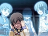 corpse-party-7